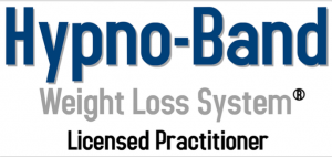 Hypno-Band Weight Loss Licensed Practitioner