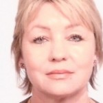 Maggie Bell Counsellor Hypnotherapist
